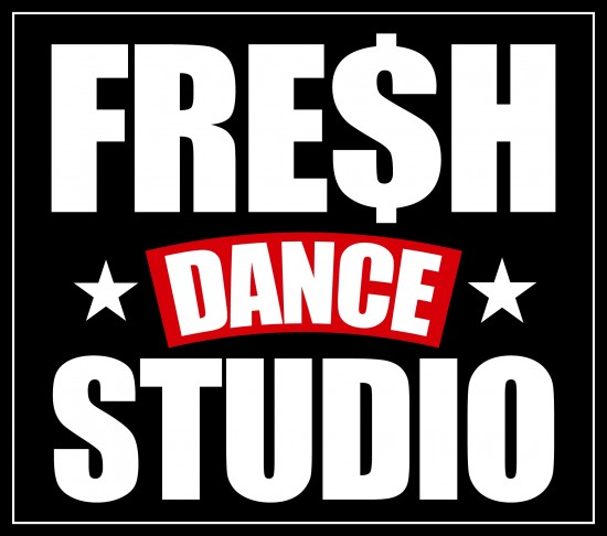 FRESH-DANCE-STUDIO-LOGO-BIG