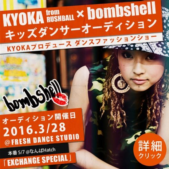 kyoka-bs2