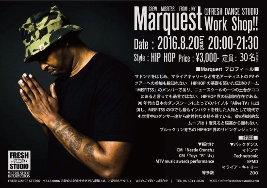 2016-08-Marquest-POP-A4