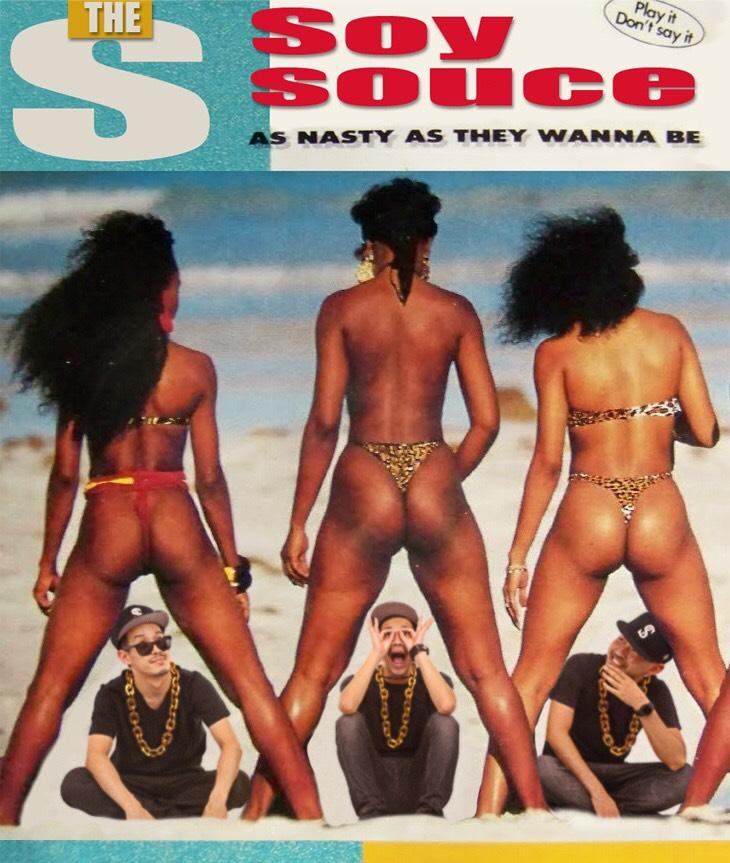011-Soysouce